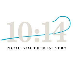 10:14 Youth Ministry